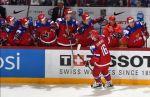 Федерации хоккея Швеции и Южной Кореи выступили в поддержку участия сборной РФ в ОИ-2018