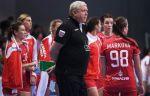 Россия с трудом переиграла Японию на чемпионате мира по гандболу