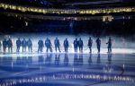 Знарок, Никитин, Билялетдинов и Скабелка будут тренерами команд на Матче звёзд КХЛ