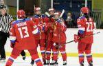В ФХР заявили, что МОК поддерживает выступление хоккеисток сборной России на ОИ