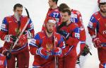ФХР ставит перед российскими хоккеистами задачу выиграть золото ОИ-2018