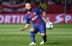 Китайский клуб предложил Маскерано зарплату 7 миллионов евро