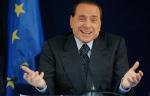 """""""Милан"""" – о критике Берлускони: """"Когда бывший президент говорит, нужно его выслушать"""""""