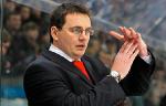 Назаров заменит Билялетдинова на Матче звёзд КХЛ