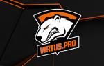 Virtus.pro примет участие в Bucharest Major