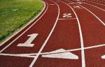 ВФЛА в январе ожидает одобрения IAAF первых заявок россиян на турниры 2018 года