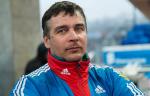 Демченко лишили двух медалей Сочи-2014