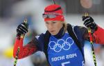 МОК обосновал дисквалификацию Ольги Зайцевой