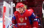 Андрей Миронов может вернуться в КХЛ