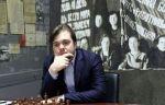 Федосеев сыграл вничью с китайским гроссмейстером Юй Янъи на ЧМ по рапиду