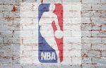 """НБА. """"Бостон"""" вырвал победу над """"Хьюстоном"""" и другие матчи игрового дня"""