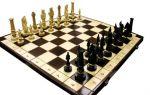 Карякин занял третье место на чемпионате мира по блицу, Магнус Карлсен - первое