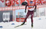 Лыжные гонки, Тур де Ски, гонка преследования, мужчины, прямая текстовая онлайн трансляция
