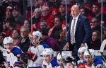 """Моцко – о победе над Россией: """"Наконец-то сборная США показала свой лучший хоккей"""""""