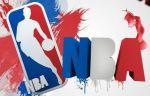 Дерозан и Карри признаны игроками недели в НБА. ФОТО