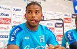 """Бывший футболист """"Уигана"""" Гарсия скончался на 30-м году жизни от лейкемии"""