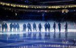 Организаторы ожидают аншлага на Матче звёзд КХЛ в Астане