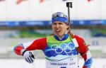 """Черезов: """"Шипулин выступил, как в прошлые годы, и вырвал медаль"""""""