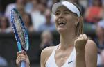 Шарапова проиграла Кербер и завершила выступление на Australian Open