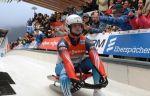 Гарт рассчитывает на три медали российских саночников на чемпионате Европы в Сигулде