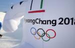 В Федерации санного спорта РФ выступили за участие в Олимпиаде под любым флагом