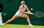 Французскую теннисистку Корне признали виновной в нарушении антидопинговых правил