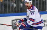 Плющев назвал Белова главной потерей российской сборной на Олимпиаде