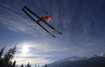 Сборная России по прыжкам с трамплина заняла девятое место в Закопане