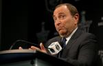 Беттмэн дал рекомендции судьям НХЛ по использованию видеоповторов