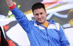 Тренер сборной России по бобслею рассчитывает, что CAS оправдает пилота Касьянова
