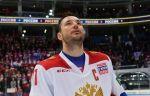 """Ковальчук: """"Надо доказывать, что мы """"чистые"""", чтобы нам вернули российские флаг и гимн на следующих ОИ"""""""