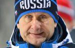 """Мяус: """"Российские хоккеисты прибавляют от игры к игре"""""""