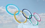 Более 75% билетов на олимпийские соревнования в Пхёнчхане были проданы