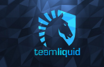 Team Liquid стала победителем SL I-League Invitational