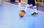 В четвертьфинале ЧЕ по мини-футболу Россия сыграет со Словенией, Украина – с Испанией