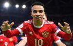 Мини-футбол, Чемпионат Европы, полуфинал, Россия – Португалия, прямая текстовая онлайн трансляция