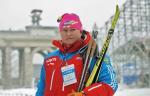 """Вяльбе: """"Российские лыжницы очень достойно выступили в скиатлоне"""""""
