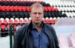 """Резвухин: """"Амкар"""" завтра планирует подписать контракт с Оланаре"""""""