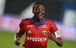ЦСКА выходит в 1/8 финала Лиги Европы!