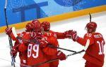 """Третьяк: """"Накал в матче российских хоккеистов с чехами будет больше, чем с норвежцами"""""""