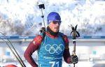 """Бабиков: """"В каждой гонке на ОИ-2018 я верил, что мы будем бороться за медали"""""""