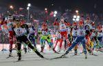 Медштаб сборной России провёл 6 часов на таможне и был отправлен обратно в Эстонию