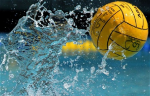 Суперфинал Мировой лиги по водному поло в 2018 году снова пройдёт в России