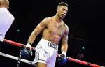 Чемпион ОИ боксёр Йока дисквалифицирован на год за нарушение антидопинговых правил