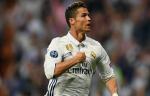 Роналду обошёл Гиггза по количеству матчей в Лиге чемпионов