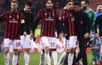 Футбол, Лига Европы, 1/8 финала, Милан - Арсенал, прямая текстовая онлайн трансляция