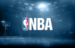 """НБА. 42 очка Дюранта не спасли """"Голден Стэйт"""" от поражения в игре с """"Портлендом"""" и другие матчи дня"""