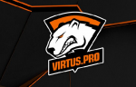 Virtus.pro стала победителем The Bucharest Major