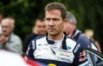 """Ожье выиграл """"Ралли Мексики"""" и вышел в лидеры общего зачета чемпионата WRC"""
