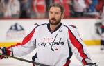Овечкин – четвёртый в истории НХЛ, забивший 600 голов менее чем за 1000 игр